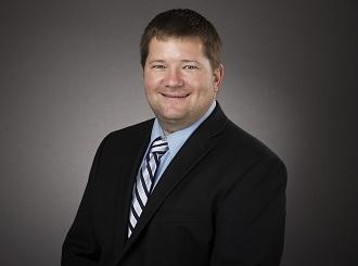 Shawnee Professional Services